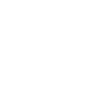 """УЧРЕЖДЕНИЕ ОБРАЗОВАНИЯ """"ЦЕНТР ПОВЫШЕНИЯ КВАЛИФИКАЦИИ РУКОВОДЯЩИХ РАБОТНИКОВ И СПЕЦИАЛИСТОВ-3ОВ"""" Logo"""